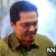 Ketua Tim Kampanye Nasional Jokowi-Ma'ruf Amin. (Foto: Romandhon/NUSANTARANEWS.CO)