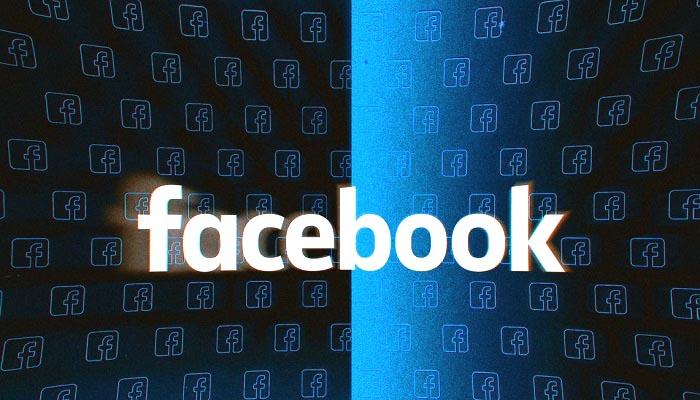facebook, akun palsu, penyebar hoax, akun penyebar hoax, akun facebook, akun facebook palsu, penyalahgunaan facebook, sindikasi online, nusantaranews
