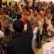 Gerakan Masyarakat Pecinta Tanah Air (GM Cita) Bogor deklarasi dukung Jokowi-Ma'ruf Amin. (FOTO: NUSANTARANEWS.CO/Dham)