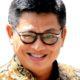 Gubernur Kalimantan Utara, Irianto Lambrie. (Foto: Istimewa/NUSANTARANEWS.CO)