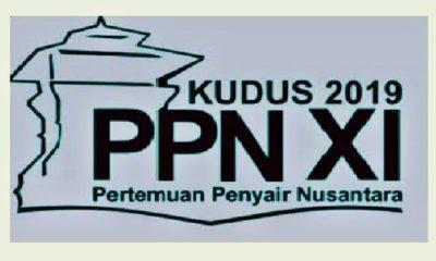 Hasil Kurasi PPN XI Kudus 2019. (FOTO: Ilustrasi/nn)