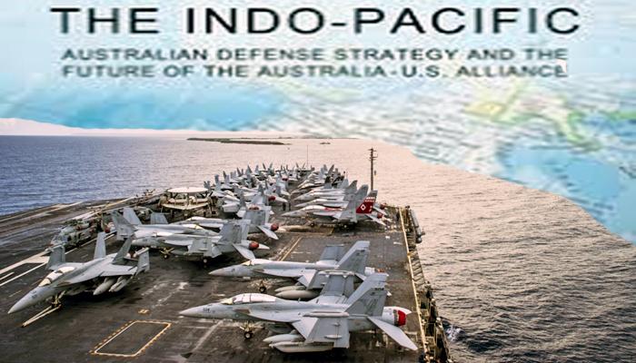 Indo Pasifik
