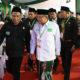 Jepang Menuju Masyarakat 5.0, Said Aqil, Indonesia Harus Manfaatkan Peluang Tanpa Timbulkan Ketimpangan, nusantaranewsco