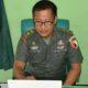 Kapenrem 081/DSJ Mayor Arm T.M. Hartoyo. (FOTO: NUSANTARANEWS.CO/Penrem081)