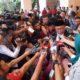 Wakil Ketua Tim Kampanye Nasional (TKN) Jokowi-KH Maruf Amin, Arsul Sani. (Foto: Romandhon/NUSANTARANEWS.CO)