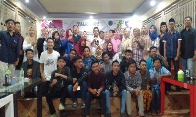 Milenial Lampung
