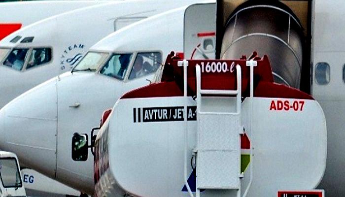Logika Harga Avtur Mahal Sebabkan Naiknya Harga Tiket Pesawat