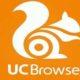 Logo UCWeb Inc. anak perusahaan asal Cina, Alibaba Group di Indonesia (Foto Istimewa)