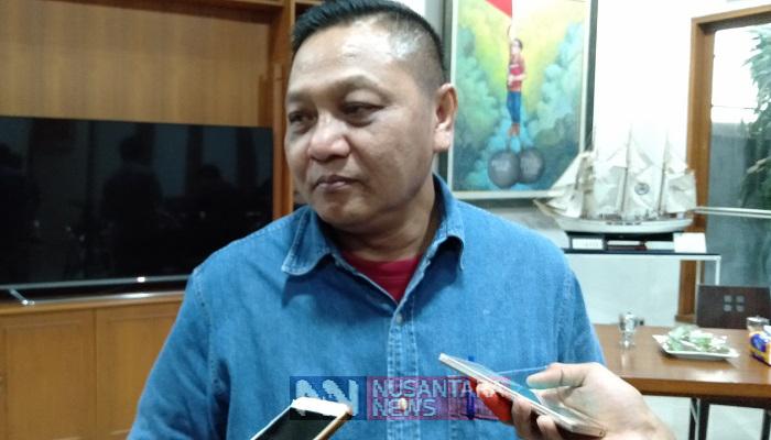 Mantan Jubir Gus Dur Soroti Janji Kampanye Elite Politik, nusantaranewsco