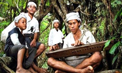 masyarakat adat, adat, masyarakat, nusantaranews