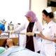 Minim Perhatian, DPRD Dorong Sertifikasi Perawat di Jawa Timur
