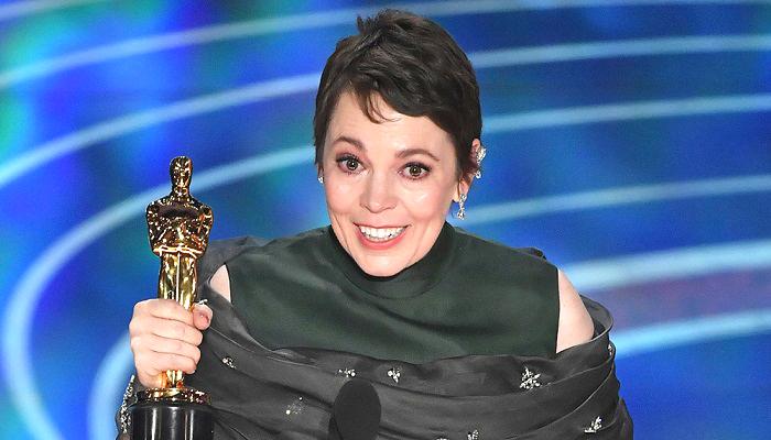 rami malek, piala oscar 2019, pemenang piala oscar, aktor terbaik, olivia colman, aktris terbaik, nusantaranews