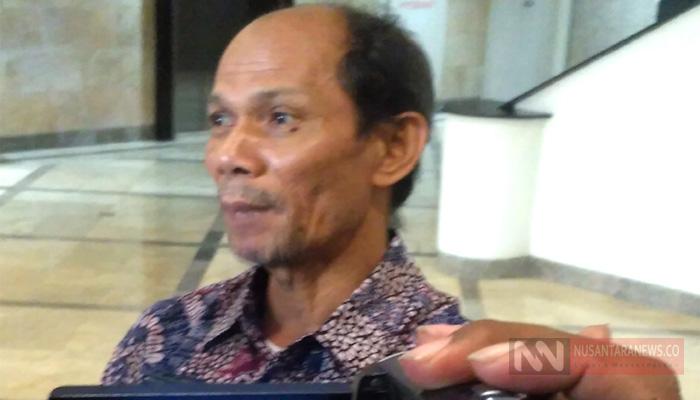 Jokowi Diminta Lakukan Ini Jika Ingin Ekonomi Kabinet Jilid II Berhasil. (Foto Dok. NUSANTARANEWS.CO)
