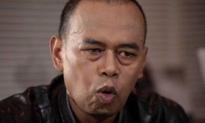 Panitia Diskusi Publik 'Memberantas Jurnalis Abal Abal', Sumarsono. (FOTO: Istimewa)