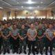 Perkuat Sinergitas TNI-Polri Demi Wujudkan Pemilu Aman dan Sejuk
