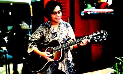 sri mulyani, puisi sri mulyani, menteri keuangan, puisi untuk prabowo, pencetak utang, puisi ekonomi, puisi politik, puisi indonesia, nusantaranews