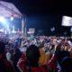 kesembuhan ani yudhoyono, masyarakat ponorogo, doakan, nusantaranews