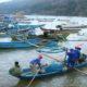 riza damanik, laut, pangan, nelayan tradisional indonesia, nusantaranews