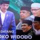 Selain Soal Situasi Jelang Pemilu 2019, Ini Bahasan Lain Munas Alim Ulama dan Konbes NU, nusantaranewsco
