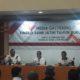 Bank Jatim raup laba bersih Ssebesar Rp 1,26 triliun sepanjang 2018. (Foto: Setya N/NUSANTARANEWS.CO)