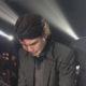 Tangisan Dul Jaelani Pecah Saat Gantikan Sang Ayah Ahmad Dhani di Konser Reunian Dewa 19 di Malaysia (Foto Istimewa)