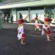 pangdam V brawijaya, mayjen tni wisnoe prasetja boedi, tari remo, tradisi upacara militer, nusantara news