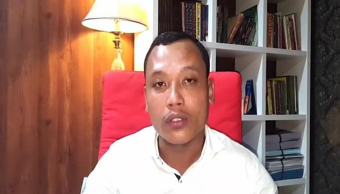 Tiga Nama 'Keluarga Jokowi' Dalam Kasus Suap Proyek Bakamla Mangkrak di KPK