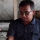 Politisi asal Partai Gerindra Achmad Firdaus. (Foto: Setya N/NUSANTARANEWS.CO)