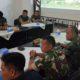 tim Inspektorat Jenderal Angkatan Darat (Itjenad) datangi Makorem 083/Baladhika Jaya.(FOTO: NUSANTARANEWS.CO/Prasetya)
