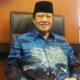 Wakil ketua DPRD Jatim Soenarjo. (FOTO: NUSANTARANEWS.CO/Setya)