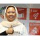 Koordinator Nasional Jaringan Gusdurian, Alissa Wahid. (FOTO: Dok. Dream)