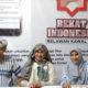 rekat indonesia, aplikasi, dibajak, bertanggung jawab, nusantaranews