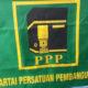 Bendera PPP (Foto Istimewa)