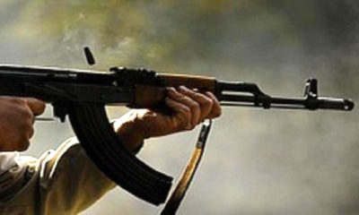 penembakan, pelaku penembakan, penembakan massal, selandia baru, gunmen, bukan teroris, nusantaranewspenembakan, pelaku penembakan, penembakan massal, selandia baru, gunmen, bukan teroris, nusantaranews