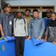angin puting beliung, sumenep, puting beliung, nusantara news