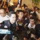 Debat soal Alutsista, Erick Thohir sebut Jokowi didzolimi. (Foto: Romadhon/NUSANTARANEWS.CO)