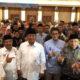 Deklrasi Dukungan Eksponen Muhammadiyah-Aisyiyah se-Indonesia Siap Menangkan Prabowo-Sandi