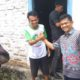 Calon DPR RI dari Partai berlambang Ka'bah (PPP) Didi Apriadi. (FOTO: NUSANTARANEWS.CO/Istimewa)