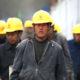 Tenaga Kerja asal Cina. (Foto: technologyreview.com)
