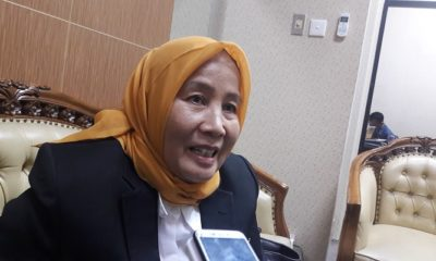 dukungan, mataraman, prabowo, pilpres 2019, yayuk puji rahayu, nusantaranews, surabaya