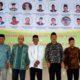 Ikatan Keluarga Besar Alumni Pondok Pesantren Tarbiyatut Tholabah Kranji Paciran Lamongan. (FOTO: NUSANTARANEWS.CO/Istimewa)