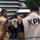 Organisasi pemantau Pemilu, Kawal Pemilu Kita Jawa Tengah. (Foto: Istimewa/NUSANTARANEWS.CO)