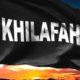 isu khilafah, anti islam, kelompok anti islam, pilpres 2019, nusantaranews