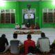 one day, one juz, tanah papua, perbatasan indonesia-papua nugini, satgas pamtas, nusantara news