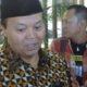 Wakil Ketua Dewan Syuro Partai Keadilan Sejahtera (PKS) Hidayat Nur Wahid. (Foto: Dok. NUSANTARANEWS.CO)
