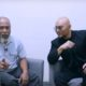 Pak Ndul dalam wawancara ekslusif bersama Deddy Corbuzier. (FOTO: Via Channel YouTube Deddy Corbuzier)
