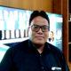 Praktisi media, Arief Gunawan. (Foto: Romandhon/NUSANTARANEWS.CO)