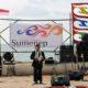 pantai slopeng, visit 2019, pemkab, sumenep, nusantaranews