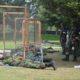 prajurit, korem bhaskara jaya, latihan menembak, nusantaranews