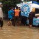 ponorogo, banjir, warga korban banjir, korban banjir, nusantara news